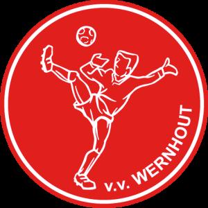 v.v. Wernhout